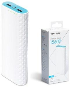 TP-LINK TL-PB15600