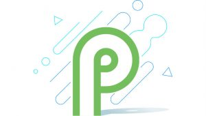 Android-P-feat