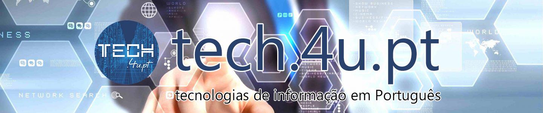 tech.4u.pt